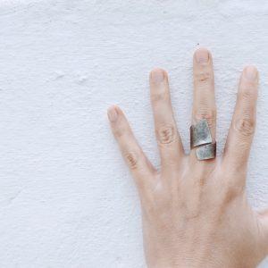 contacto fardatxeta joies joyas artesanas canarias tienda online