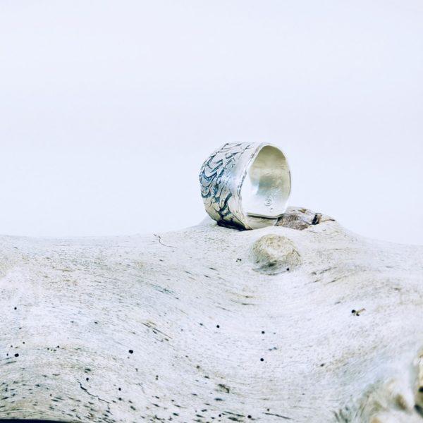 fardatxeta joies joyas plata lanzarote