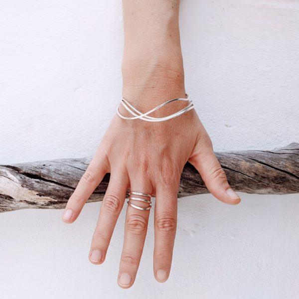 fardatxeta joies joyas artesanas plata lanzarote