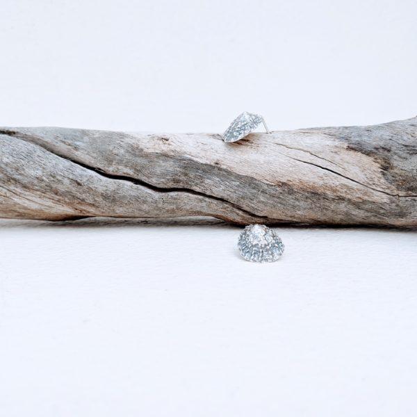 joyas artesanales de plata para regalar